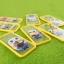 เคส iPhone 6/6S Minione ลดเหลือ 105 บาท ปกติ 275 บาท thumbnail 5