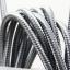 สายชาร์จ HOCO EmergencyCharging Cable UPL16 สีทอง thumbnail 11