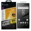 โฟกัส ฟิล์มกระจก Sony Xperia Z5 thumbnail 1