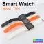 นาฬิกาโทรศัพท์ Smart Watch T501 Phone Watch ลดเหลือ 1,320 บาท ปกติ 3,960 บาท thumbnail 1