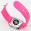นาฬิกาโทรศัพท์ Smart Bracelet D Watch ลดเหลือ 1,050 บาท ปกติ 3,195 บาท thumbnail 3