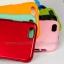 เคส iPhone 6 JELLY GOOSPERY ลดเหลือ 130 บาท ปกติ 450 บาท thumbnail 6