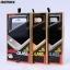ฟิล์มกระจก iPhone 6 Remax Metal+Glass ราคา 160 บาท ปกติ 400 บาท thumbnail 2