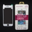 ฟิล์มกันรอย iPhone 6 เต็มจอ Colorful Nano Slim Glass thumbnail 8