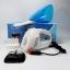 เครื่องดูดฝุ่นรถยนต์ High-Power Vacuum Cleaner Portable ลดเหลือ 179 บาท ปกติ 590 บาท thumbnail 4