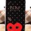 เคสไอโฟนSE เคสไอโฟน5/5S ฝาหลัง play thumbnail 6