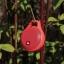 ลำโพง บลูทูธ JBL clip+ ราคา 500 บาท ปกติ 1,250 บาท thumbnail 8