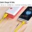 สายชาร์จ Micro USB Remax Full Speed Series RM-001m ราคา 67 บาท ปกติ 185 บาท thumbnail 2