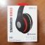 หูฟัง บลูทูธ Beats STN-13 Bluetooth Stereo Headset thumbnail 3
