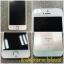 ฟิล์มกระจก Tronta ไอโฟน 5/5S/SE ราคา 55 บาท thumbnail 5