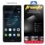ฟิล์มกระจกTronta Huawei P9/3C Lite thumbnail 1