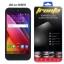 ฟิล์มกระจก Tronta Zenfone Live G500TG thumbnail 1