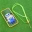 เคส iPhone 6/6S Minione ลดเหลือ 105 บาท ปกติ 275 บาท thumbnail 3