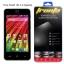 ฟิล์มกระจก True Smart 4G 4.0 Speedy Tronta thumbnail 1