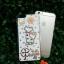 เคสไอโฟน6/6S เคส คริสตัล thumbnail 5
