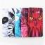 เคส Samsung A7 ลายกราฟฟิก รูปสัตว์ ลดเหลือ 90 บาท ปกติ 225 บาท thumbnail 4
