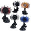 กล้องติดหมวก Action Camera HD 720P สีขาว thumbnail 2