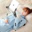 iPad Stand ขาตั้ง iPad, Model:201 ลดเหลือ 350 บาท ปกติ 950 บาท thumbnail 2