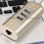 ที่ชาร์จ REMAX 3 USB HUB RU-U4 ปกติ 650 บาท ลดเหลือ 280 บาท thumbnail 5