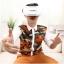 VR BOX 3D Virtual Reality Glasses + จอยเกมส์ Universal ราคา 339 บาท ปกติ 1,100 บาท thumbnail 8