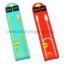 สายชาร์จ iPhone 5 Hoco UPL12 Quick Charger & Data ราคา 120 บาท ปกติ 300 บาท thumbnail 5