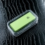 แบตสำรอง Power Bank iPower 6000 mAh Apple thumbnail 2