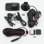 กล้องติดรถยนต์ Q8 Plus Dual Lens Driving Recorder WDR FHD 1080P ลดเหลือ 1,750 บาท ปกติ 4,375 บาท thumbnail 9