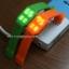 นาฬิกา อัจฉริยะ เพื่อสุขภาพ W1 ลดเหลือ 410 บาท ปกติ 1,230 บาท thumbnail 4