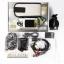 กล้องติดรถยนต์ F900 Full HD F900 LHD ลดเหลือ 890 บาท ปกติ 2,450 บาท thumbnail 10