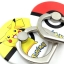 Pokemon Ring Stent แบบที่1 thumbnail 3