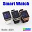นาฬิกาโทรศัพท์ Smart Watch DZ09 Phone Watch ลดเหลือ 1,280 บาท ปกติ 3,840 บาท thumbnail 1
