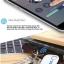 เครื่องติดตามของหาย Anti-lost Bluetooth 4.0 สีขาว thumbnail 3