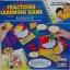 เกมรูปทรงกลม - Fraction learnning Game thumbnail 1