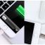 สายชาร์จ remax Cable สำหรับ iOS สีฟ้า กลิ่นหอม thumbnail 6