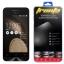 ฟิล์มกระจก Tronta Zenfone C ZC451CG thumbnail 1