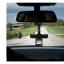 กล้องติดรถยนต์ 2เลนส์ H300S thumbnail 7