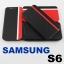 เคส Samsung Galaxy S6 CADENZ ราคา 150 บาท ปกติ 375 บาท thumbnail 1
