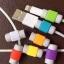 ตัวล็อคป้องกันสายชาร์จ (เดี่ยว) Lightning & Magsafe Saver iPhone thumbnail 3