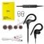 หูฟัง บลูทูธ AWEI A890BL Wireless Smart Sports Stereo ราคา 580 บาท ปกติ 1450 บาท thumbnail 8