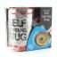 แก้วชงเครื่องดื่มอัตโนมัติ SELF STIRRING MUG ไซส์ S ราคา 220 บาท ปกติ 560 บาท thumbnail 4