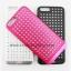 เคสเพชร JZZS iPhone 6 Plus ลดเหลือ 130 บาท ปกติ 350 บาท thumbnail 3