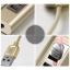 อะแดปเตอร์ Remax HUB RU-U4 3USB 2.0 สีทอง thumbnail 5