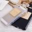 เคสน้ำหอม CHANEL iPhone5/5S thumbnail 1