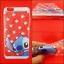เคสไอโฟน6/6S เคส ใส สติช thumbnail 1