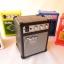 ลำโพง Speaker My Amp ลดเหลือ 390 บาท ปกติ 650 บาท thumbnail 1