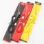 สายชาร์จ Micro USB Remax Full Speed Series RM-001m ราคา 67 บาท ปกติ 185 บาท thumbnail 3