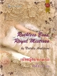 เจ้าหญิงบำเรอรัก (Ruthless Boss, Royal Mistress) / Natalie Anderson / เลดี้เกรย์
