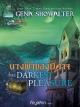 นางฟ้าของปิศาจ (The Darkest Pleasure) / จีน่า โชวอลเตอร์ (Gena Showalter) / กัญชลิกา