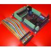 I/O Drive board for IAI-PSEL Controller