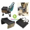 ถาดวางของเล่นสำหรับเด็กในคาร์ซีท หรือรถเข็น Play kids travel tray